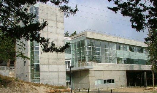 ASRI_building