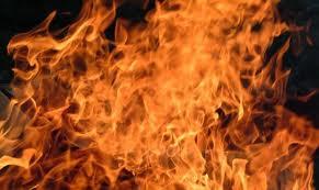 flamesoffire
