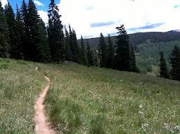 mountaintrail