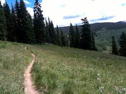 mountaintrail