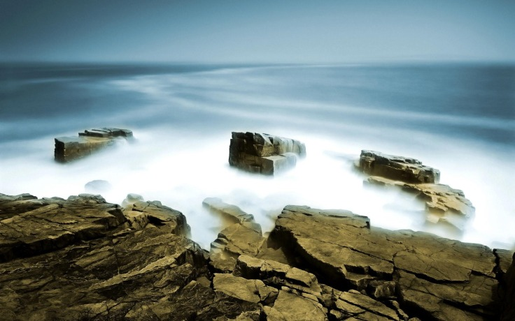 rocks_and_water_wallpaper_landscape_nature_wallpaper_1280_800_widescreen_1672