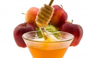 apple-and-honey