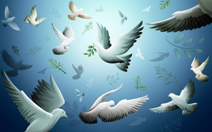 Drawn_wallpapers_Vector_Wallpapers_Birds_of_peace_014920_