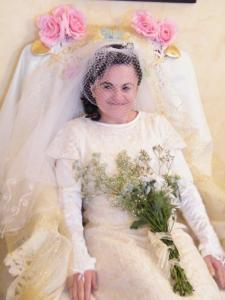 weddingstorykallah
