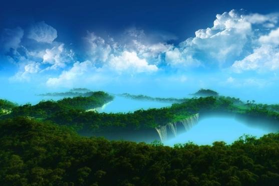 2550-surreal-landscape-1280x800-nature-wallpaper