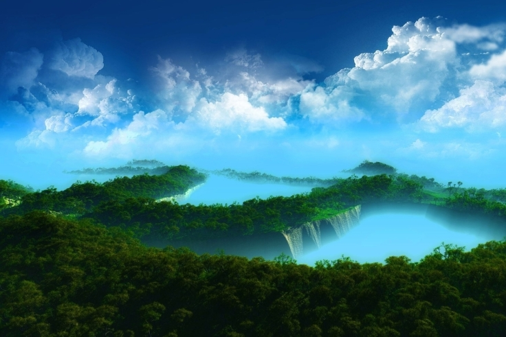 2550-surreal-landscape-1280x800-nature-wallpaper