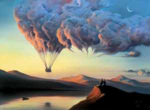 art,colorful,surreal,balloons,beautiful,painting-a4e64230ffe3383f4899946024cb9b05_h