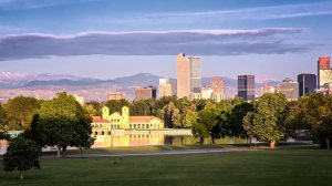 Denver-City-Park