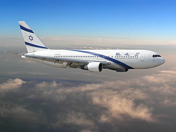 Aliyah rights & benefits