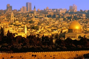 Aerial-View-of-Jerusalem-Wallpaper-540x360