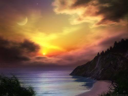 God-s-Mystical-Landscapes-god-the-creator-16842085-500-375