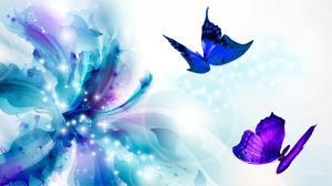 mystical-flower-shine_028280