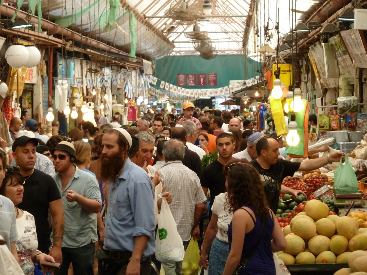 Mahane_Yehuda_Market_P1020256