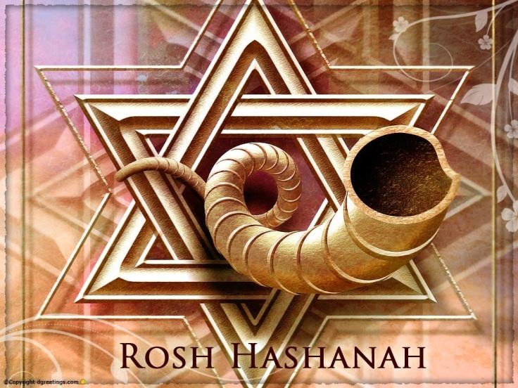 rosh-hashanah-hd-wallpapers-wallpaper-f916b2ed383e62ec91b915de8ba77e0b-big-13089