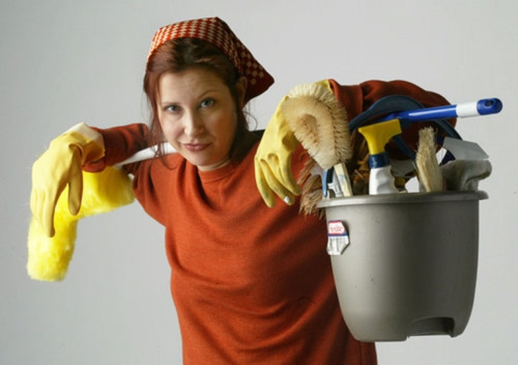 big-cleaners