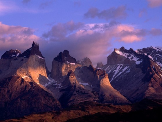 andes-mountains-06